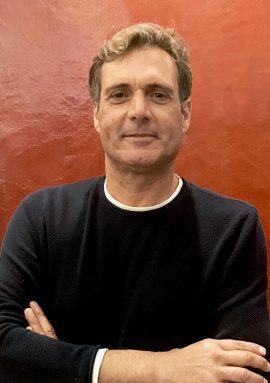 Artur Santos Nobre