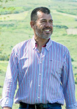 Hélder Marques Rodrigues