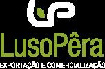 LusoPêra